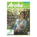 Aroha  May/June 2014