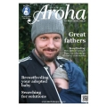 Aroha  May/June 2013