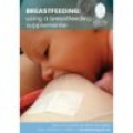 Breastfeeding: using a breastfeeding supplementer