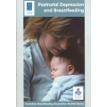 Postnatal Depression and Breastfeeding