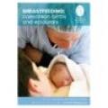 Breastfeeding: caesarean births and epidurals