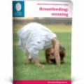 Breastfeeding: weaning