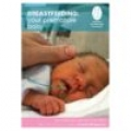 Breastfeeding: your premature baby