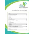 Breastfeeding Communiqué 50th Anniversary Edition 2014