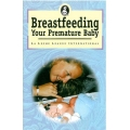 Breastfeeding Your Premature Baby