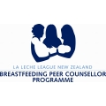 PCP Resource Pack - Additional Set: Basic Breastfeeding Information 2